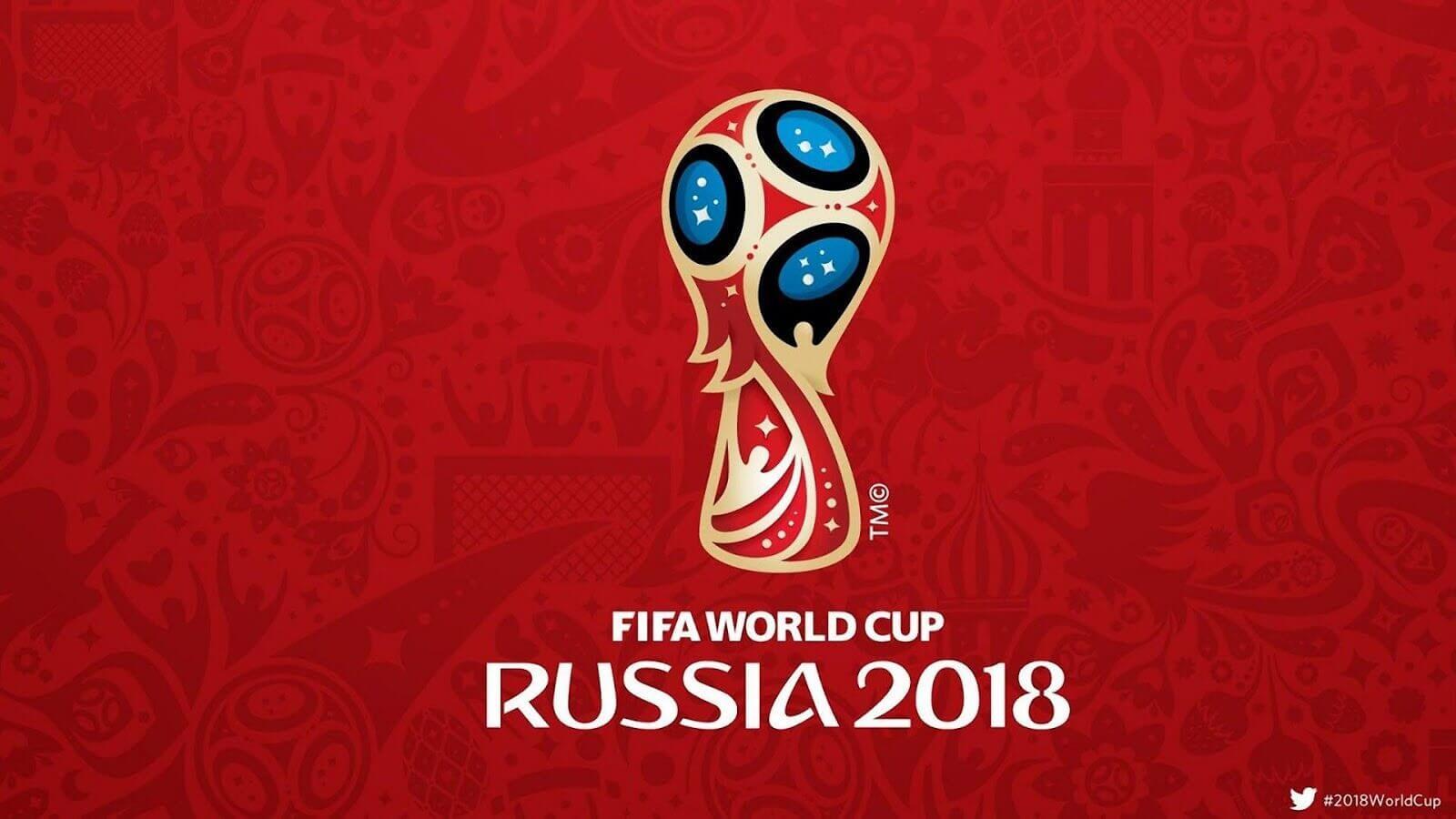 jadwal lengkap piala dunia rusia 2018